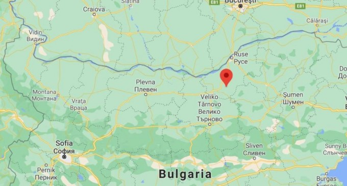 Arheologii bulgari au descoperit și analizat două cuptoare de ardere a ceramicii ce datează de aproape 7.000 de ani – Arheologie