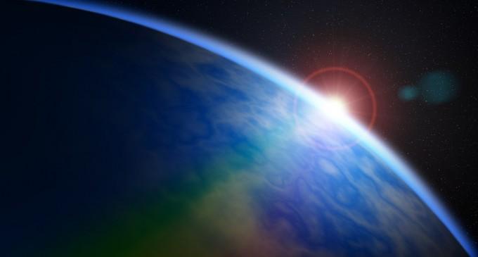 Calea Lactee are cel puțin 300 de milioane de exoplanete potențial locuibile – studiu NASA – Spatiul