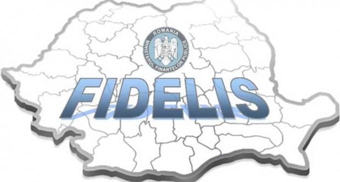 Românii au subscris circa 488 milioane lei, în prima săptămână la Fidelis. Care e situația pe fiecare emisiune în parte – Finante & Banci