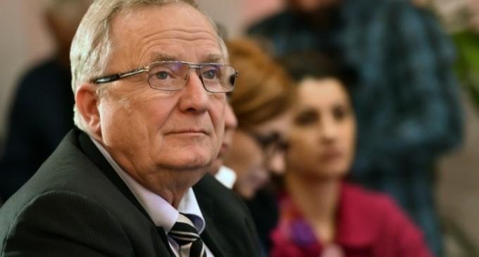 A murit Vasile Gherasim, fost primar al Sectorului 1 – Esential