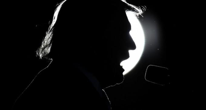 Digi24: Ce procese îl așteaptă pe cetățeanul Donald Trump după ce nu va mai fi președintele SUA – International