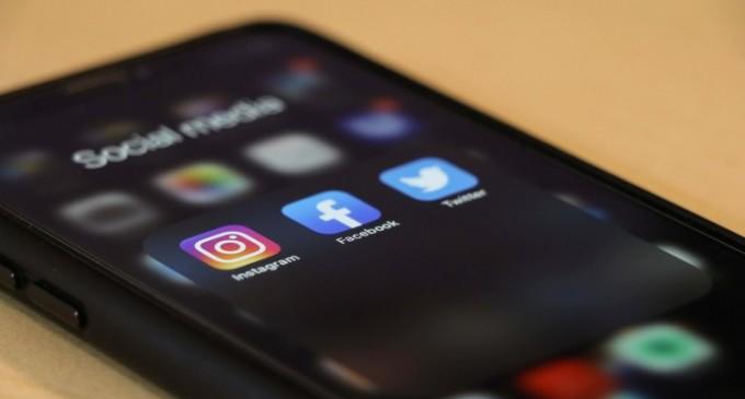 Cum să-ți targetezi clienții ideali prin reclamele plătite în Social Media