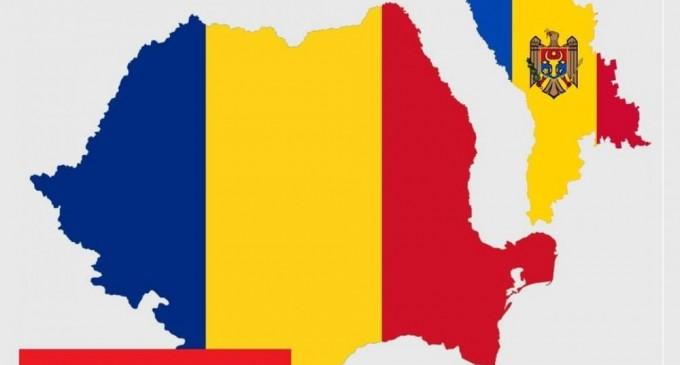 Consider că ar fi un semn de solidaritate din partea României să doneze o cantitate de vaccin fraților noștri din Republica Moldova, pentru a asigura protecția personalului medical implicat în îngrijirea pacienților