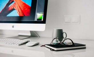 Configurarea platformei unui magazin online