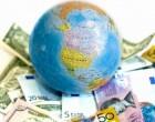 Cum se stabiliesc ratele de schimb valutar la nivel international?