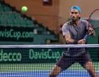 ATP Rotterdam: Horia Tecău și Kevin Krawietz s-au calificat în finala probei de dublu – Tenis