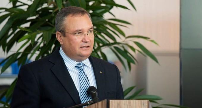 """Nicolae Ciucă susține că nu a avut nicio discuţie cu Iohannis sau cu Orban despre o eventuală propunere a sa pentru mandat de premier al noului Guvern: """"Nu, nu, nu, nu"""" – Politic"""