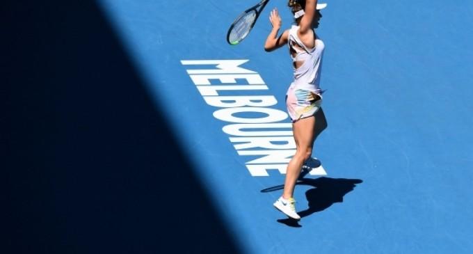 Varianta surprinzătoare vehiculată pentru Australian Open – Unde ar urma să aibă loc calificările – Tenis