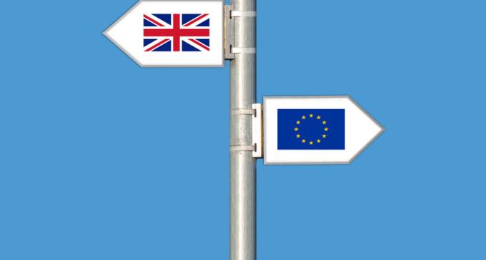 Brexit îi afectează pe cei mai vulnerabili europeni din Marea Britanie (El Pais) – International