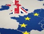 Marea Britanie le oferă stimulente financiare cetățenilor UE pentru a părăsi Regatul Unit – International