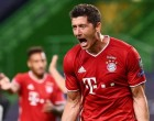 "Bundesliga: Bayern Munchen a învins Borussia Dortmund cu 4-2, revenind de la 0-2 / ""Hat-trick"" pentru Robert Lewandowski – Fotbal"