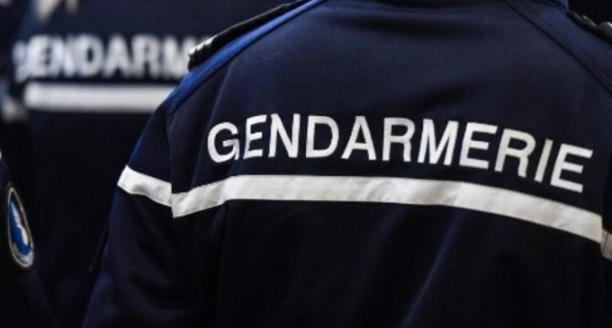 Trei jandarmi împușcați mortal în centrul Franței, un al patrulea a fost rănit / Ei interveneau într-un caz de violență domestică – International