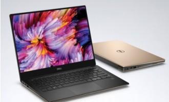 Ce inseamna refurbished laptop?