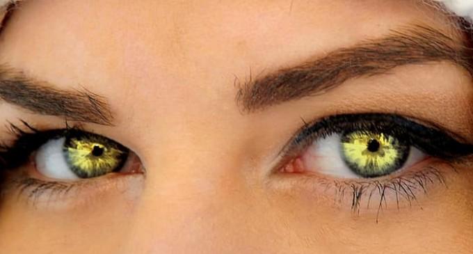 De ce este mai bine sa porti lentile de contact decat ochelari de vedere?