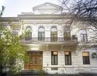 Tranzactii imobiliare cu proprietati istorice si proprietati contemporane de lux