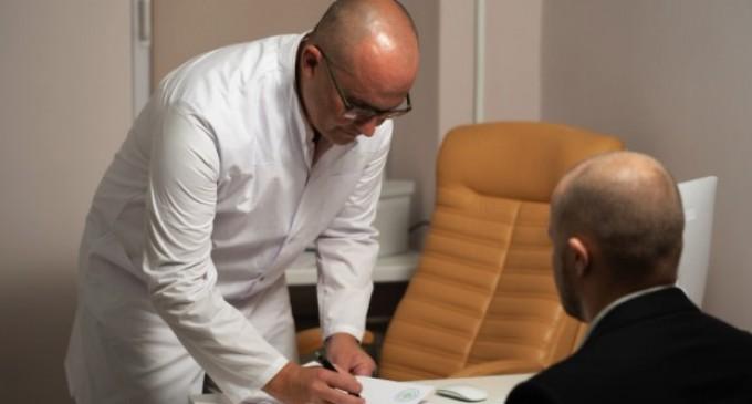Servicii de psihiatrie pentru o bună sănătate mintală