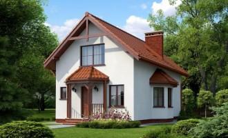 Alege proiecte de casa de la PLANEX.RO pentru un viitor mai bun!