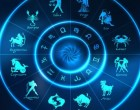 Optimismul si semnele zodiacale
