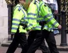 31 de polițiști londonezi, amendați pentru că au încălcat regulile carantinei și s-au tuns în secția de poliție – International