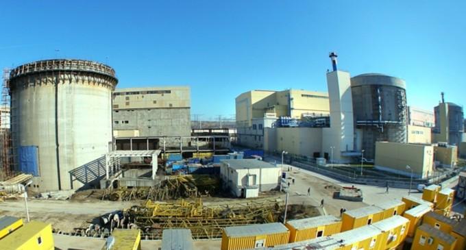 Nuclearelectrica primește finanțare americană nerambursabilă pentru a găsi locuri potrivite construirii de mini-reactoare – Energie