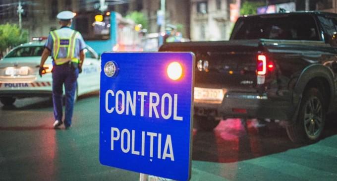 Ministrul Justiției nu renunță la ideea trecerii unei părți a poliției judiciare la Parchete – Esential