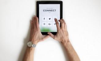 Cum te poate ajuta tehnologia în noul proiect al casei tale