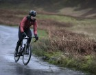 5 accesorii de bicicleta care se pot dovedi extrem de utile