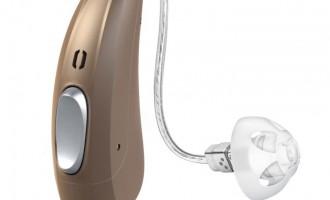 Ai nevoie de o proteza auditiva? Descopera cum sa o alegi pe cea mai buna!