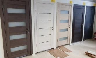 Cum să alegi uși interior potrivite pentru casa ta