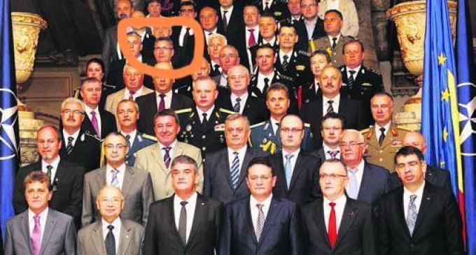 Decizia apare exact in momentul in care fostul contabil de la paduri, Nicu Marcu, impopotonat Presedinte ASF si cu director de cabinet un general SRI si care a facut parte din securitatea anti-NATO a lui Ceaușescu inainte de 1989, vor sa impuna scumpirea RCA – Ziarul Incisiv de Prahova