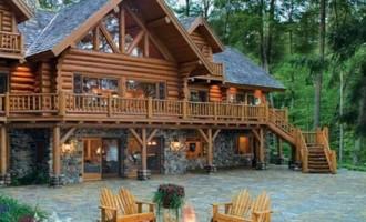 Cum sa alegeti vacanta potrivita cu o locatie speciala datorita unei cabana munte
