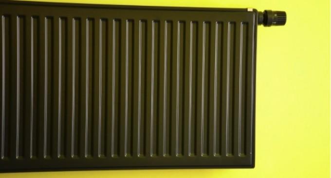 Centrale termice pe gaz sau pe lemne? Ce să alegi pentru casa ta?