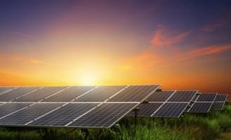 5 tendințe de energie solară care vor conduce sectorul de energie în 2021
