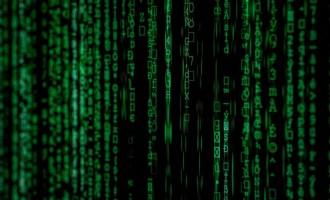 Scurt istoric al realizarilor in domeniul retelelor de calculatoare