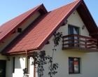 Ce fel de avantaje ai dacă alegi să construieşti un anumit tip de acoperiş?