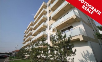 5 motive pentru care sa cumperi un apartament in Iasi