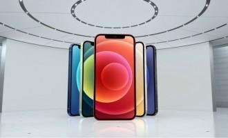 Cum stau la capitolul cameră foto telefoanele seriei iPhone 12?