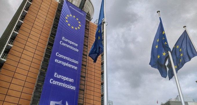 Comisia Europeană a trimis joi României o scrisoare de punere în întârziere din cauza transpunerii incorecte a celei de a 4-a Directive privind combaterea spălării banilor – Esential