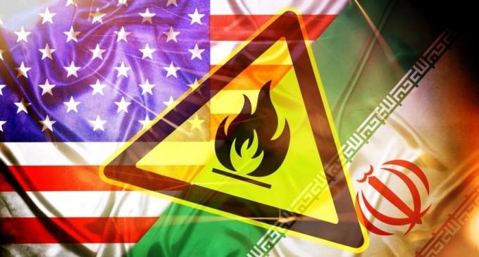 Acordul nuclear iranian: SUA confirmă negocierile cu Iranul în format multilateral / Germania salută iniţiativa – International