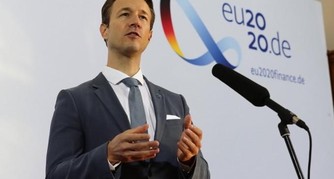 Austria: Percheziții la locuința ministrului de finanțe / Procurorii îl suspectează de luare de mită de la o companie de jocuri de noroc – International