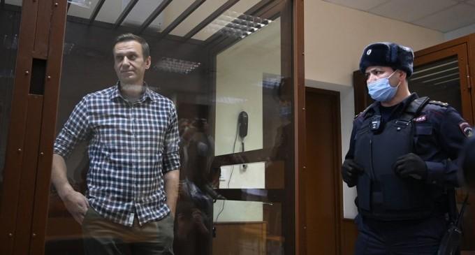 Un al doilea medic din spitalul rusesc în care a fost tratat Navalnîi a murit / El a decedat în urma unui atac cerebral – International
