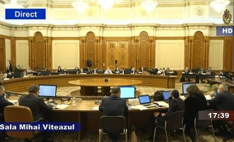 Buget 2021 – ziua 2/ Circa 2.500 amendamente la bugetul Ministerului Dezvoltării, dar puține susținute de PSD. Au fost respinse – Finante & Banci