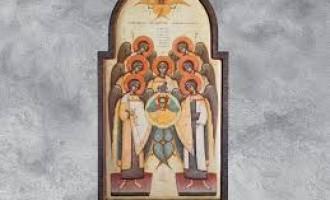 Cum sa alegi un calendar ortodox potrivit pentru nevoile dumneavoastra