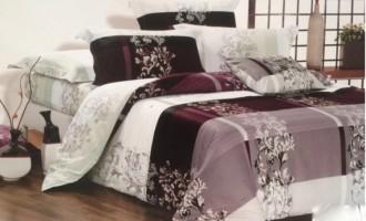 Cum să fii sigur că cumperi lenjerii de pat de calitate