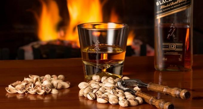 Curiozitati despre whisky – Ziarul Nationalul