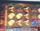 Netbet.ro cel mai tare cazinou online din România în 2021