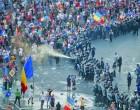Redeschidere 10 August! Comisii ilegale la MAI și Justiție! – Ziarul Incisiv de Prahova