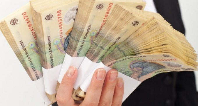 Gaura bugetara tintita este de peste 80 de miliarde de lei, deci nici vorba de buget echilibrat – Ziarul Incisiv de Prahova