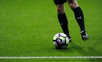 Alegerea echipamentului de fotbal potrivit