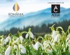Aqua Carpatica, lider în topul celor mai vizibile branduri de apă în online și pe Facebook din luna februarie